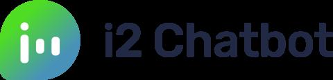i2 Chatbot